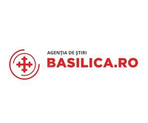 icn_basilica.jpg